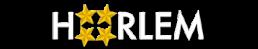 Haarlem Logo
